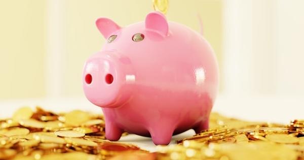 Conditii pensionare anticipata si angajare in mediul privat. Ce trebuie sa stie salariatii la varsta de pensionare?