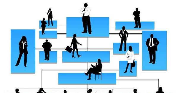 Delegarea atributiilor administratorului. Conditii si responsabilitati in firma