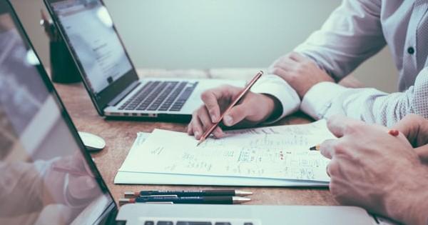 Greseli pe care le puteti face la redactarea unui anunt de angajare