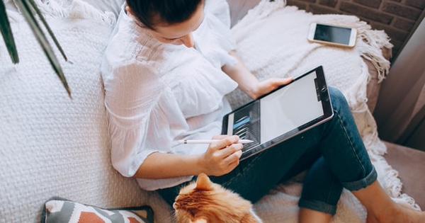 Telemunca sau munca de acasa: studii de caz, modele documente, legislatie. Oferta speciala!