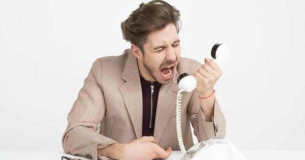 Ce sa faceti cand nu stiti sa rezolvati exact o sarcina cu privire la angajatii firmei