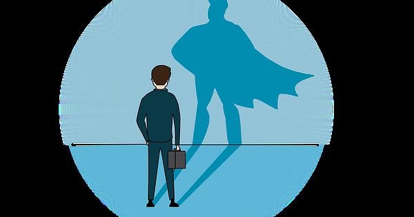 Motivarea angajatilor in 2021: Adaptarea la o lume in continua schimbare