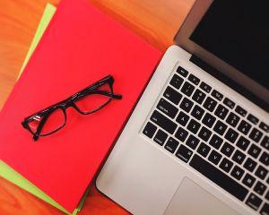 Nu neglijati trainingul angajatilor! Sfaturi pentru cele mai bune rezultate