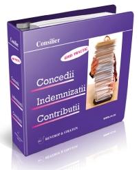 Modificarile Codului fiscal de la 1 ianuarie 2012