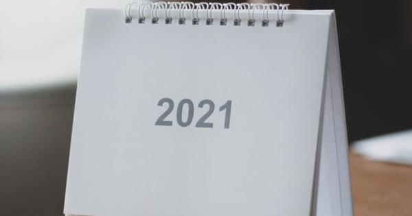 Guvernul a decis prelungirea altor masuri active pana la 30 iunie 2021