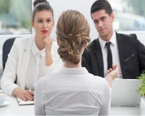 Interviurile de angajare traditionale nu mai sunt suficiente. Ce alternative avem?