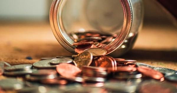 Asociatii cu dubla cetatenie platesc CASS in Romania pentru veniturile din dividende?