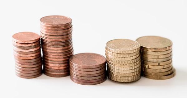 Salariul minim ar putea creste cu 12% in noiembrie sau decembrie 2021