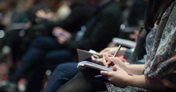 Evenimentul lunii SEPTEMBRIE: Seminarul National de Legislatia Muncii!
