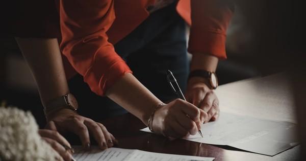 Perioada de proba pentru contract cu norma partiala. Cum o stabilim corect?