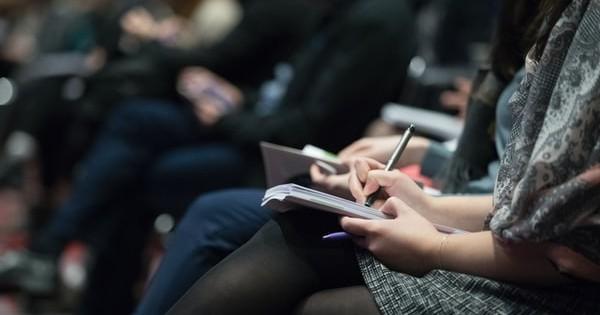 ANOFM a raspuns angajatorilor: Clarificari privind acordarea banilor prin OUG 92/2020 si OUG 132/2020