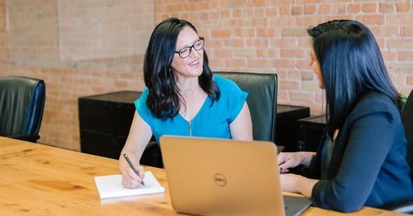 Angajatorii pot obtine subventii de 50% din salariu din ianurie 2021 prin Ordinul ANOFM nr. 2/2021