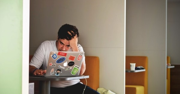 Angajatii-problema, franele motivarii. Cum ii identificati!