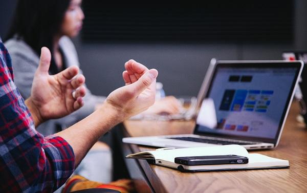Agenda Managerului HR 2022 - ce trebuie sa contina?