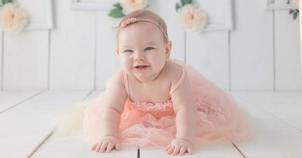 Stimulentul de insertie creste la 1.500 lei daca mama revine la serviciu inainte de varsta de 6 luni a copilului