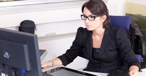 Anunt ANOFM privind accesul la formarea profesionala