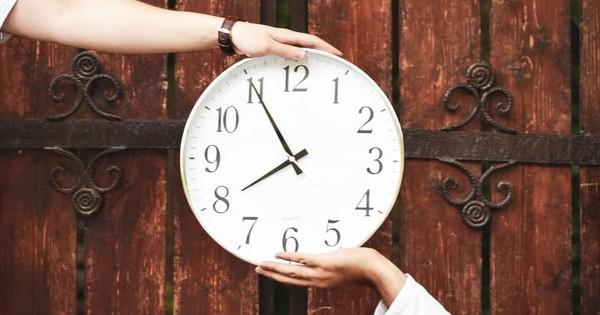 FLEXIBILIZAREA timpului de munca - cel mai nou beneficiu extrasalarial