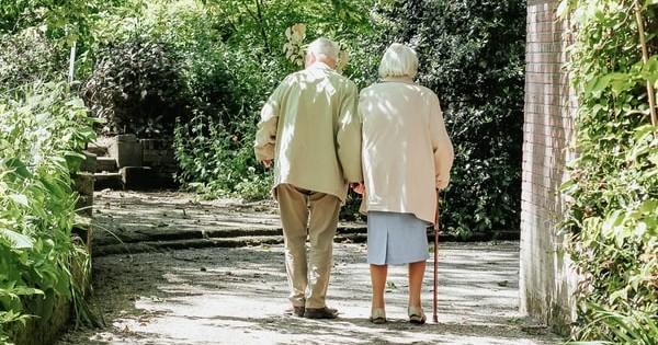Contributia minima pentru a cumpara vechime in munca: 25% din salariul minim brut