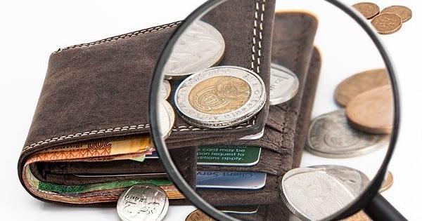 Profitati acum: rezolvarea rapida la toate problemele privind salarizarea!
