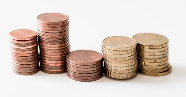 Cumul pensie anticipata cu dividende. In ce conditii e posibil?