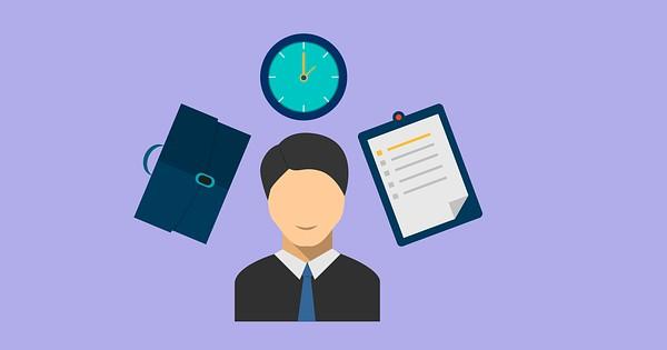 Se pot face popriri pe salariu in cazul unui angajat in concediu pentru incapacitate temporara de munca?