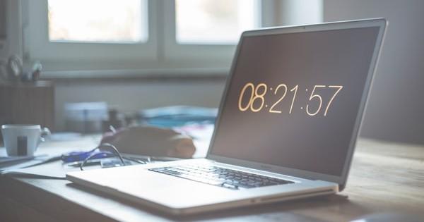 REVISAL. Inregistrarea incetarii masurii privind reducerea timpului de lucru