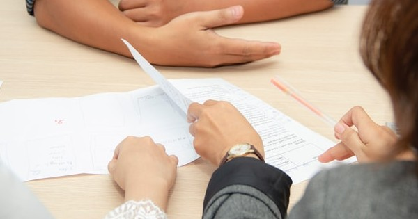 Procedura cercetare disciplinara pentru absente nemotivate