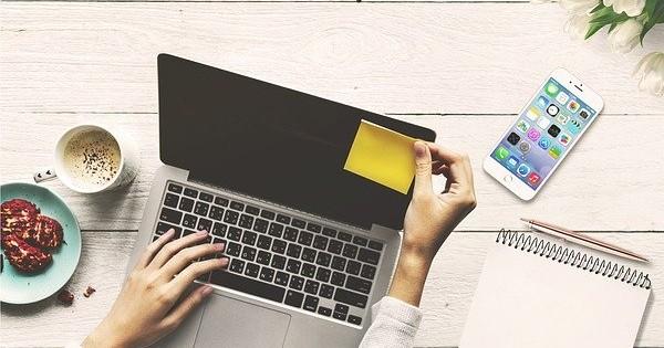 Noutati privind telemunca. Un ghid complet pentru angajatori!
