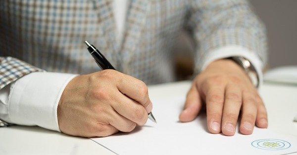 Un contract suspendat poate fi incetat? Sfatul specialistului