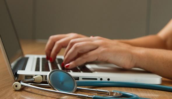 Examenul medical la angajare 2021. Ce stabileste si de ce este obligatoriu