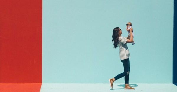 Plata concediu medical. Cum completam in functie de indemnizatia de crestere copil?