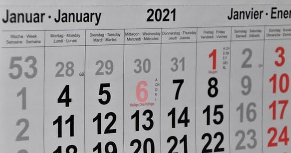 Modificare salariu de la 01 ianuarie 2021. Salariat cu CIM incetat. Cum procedam?