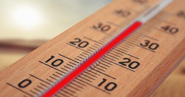 Amenzi Inspectia Muncii pentru angajatorii care nu respecta masurile din perioadele cu temperaturi extreme