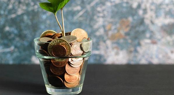 Salariul mediu lunar in anul 2020. Care au fost cele mai bine platite domenii?