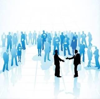 Concilierea conflictelor colective de munca