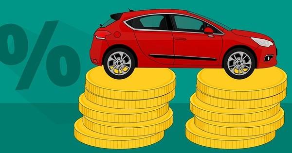 Se pot deconta cheltuielile de transport fara a fi considerate avantaje de natura salariala?