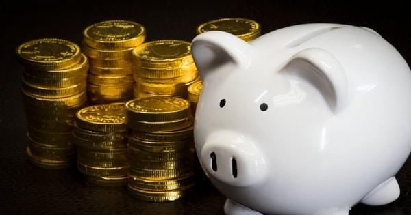 Salariul de baza minim brut, majorat la 2.300 lei