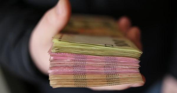 Top probleme dificile privind salarizarea in 2021. Cum le rezolvati