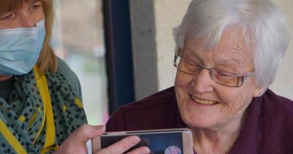 Creste varsta de pensionare pana la 70 ani pentru cei care doresc asta