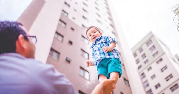Suspendarea contractului de munca pentru a acorda concediul paternal