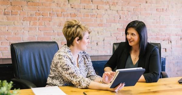 Angajarea, evaluarea si motivarea angajatilor. 47 de teste pentru excelenta si profesionalism!