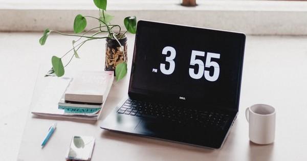 Masura reducerii timpului de lucru, explicata pas cu pas. Ce trebuie sa faceti pentru a beneficia de indemnizatie