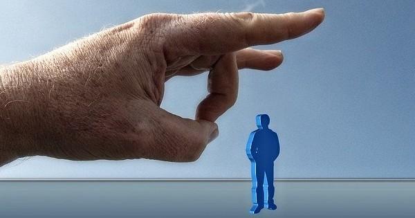 Salariat detasat si absente nemotivate. Ce sanctiuni se pot aplica?