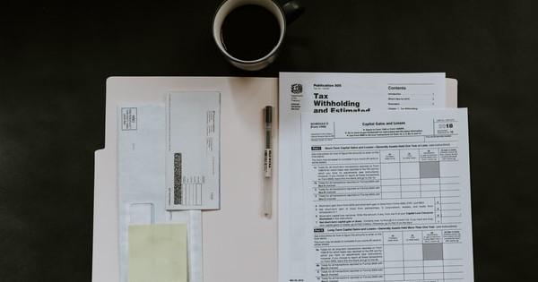Noua procedura de decontare si plata cf. OUG 132/2020 pentru salariati si angajatori
