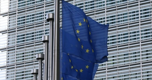 Ministrul Muncii vrea conditii mai bune la nivel UE pentru muncitorii romani din strainatate