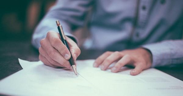 Sfatul specialistului: Numire comisie disciplina. Titulari si supleanti