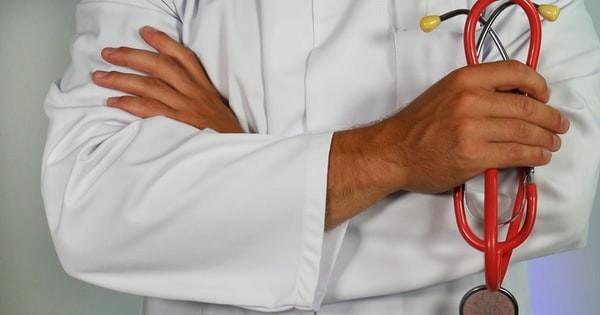 Ce model are adeverinta medicala de la angajator pentru medicul de familie?