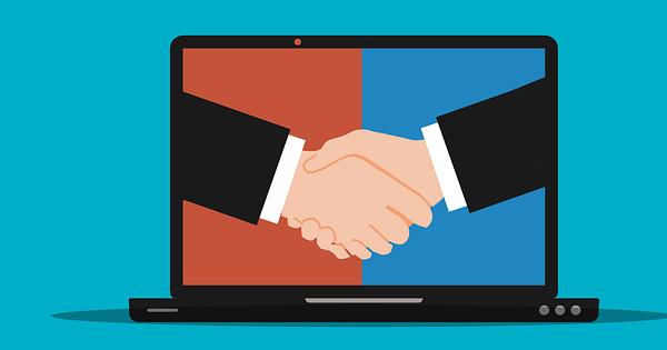 OUG 36/2021 instituie oficial semnatura electronica in actele de munca