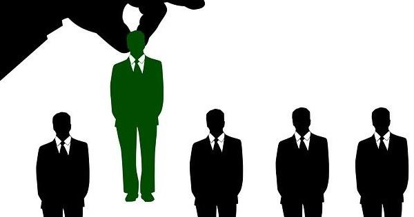 Detasarea vs. munca prin agent de munca temporara. Care sunt conditiile?