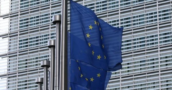Directiva privind actiunile in reprezentare pentru protectia intereselor colective ale consumatorilor, in Jurnalul Oficial al UE